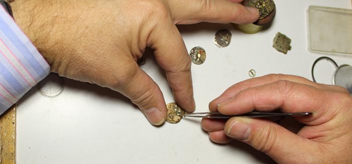 reparacio-rellotgeria-prat