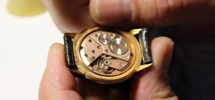 reparacio-rellotgeria-prat2