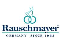 Rauschmayer_200