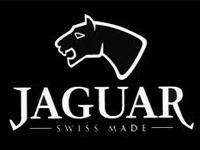 Logotipo de Jaguar