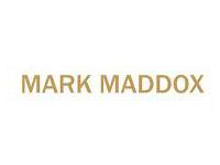 Marcos Maddox Logo